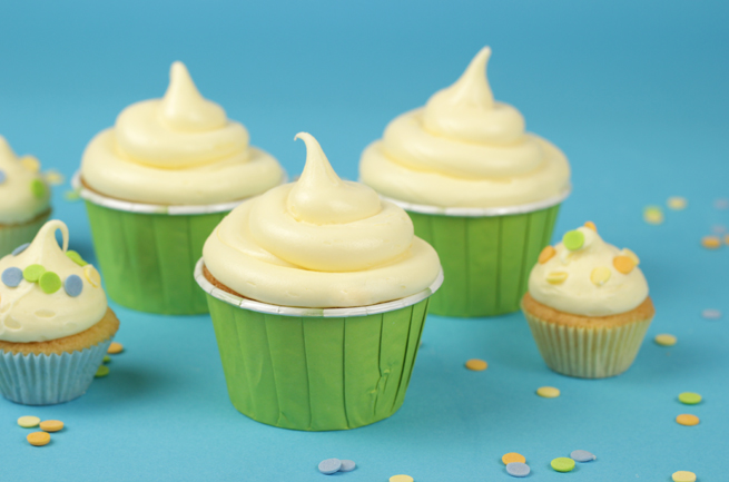 cupcakes-selection-2