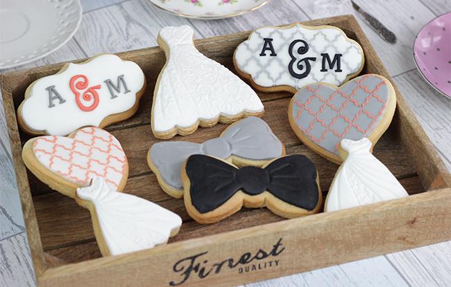 wedding-cookies-2