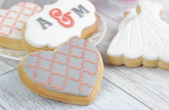 wedding-cookies-3