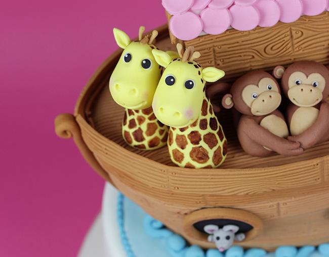 ark-cake-1