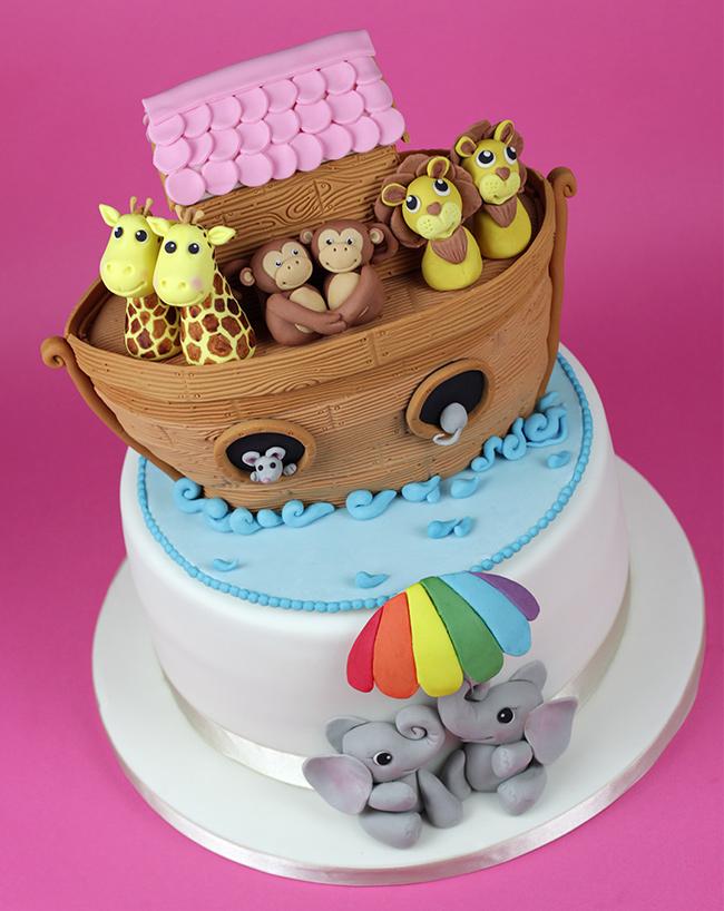 ark-cake-2