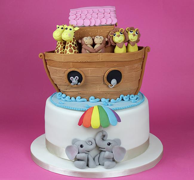 ark-cake-5