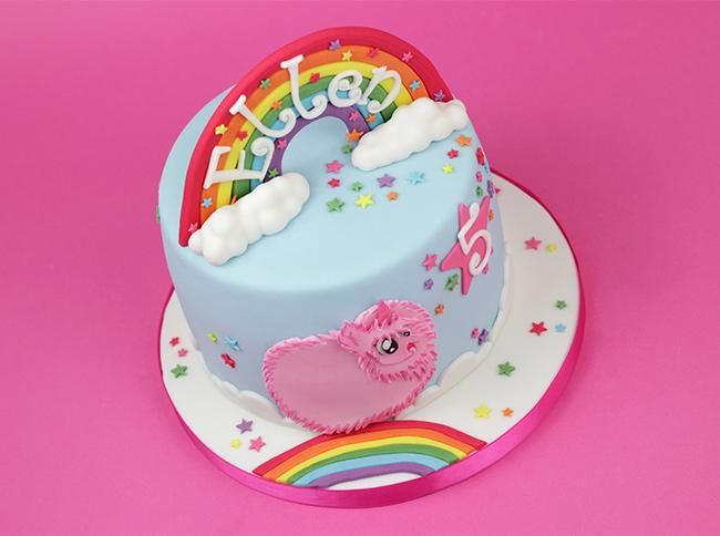 flufflepuff-cake-2