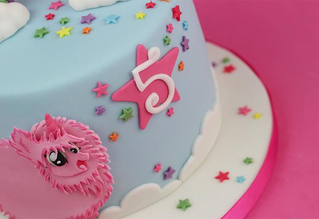 flufflepuff-cake-3