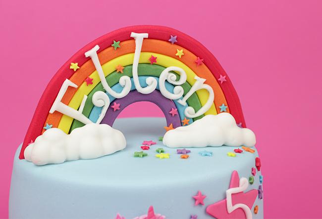 flufflepuff-cake-5