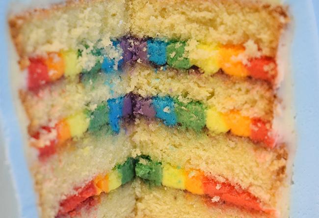 flufflepuff-cake-7