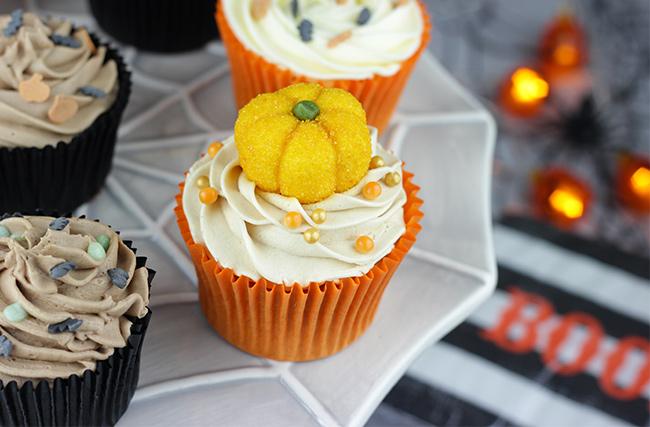 halloween-2016-cupcakes-2