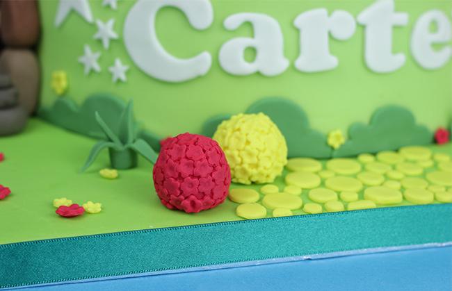 in-the-night-garden-cake-carter-3