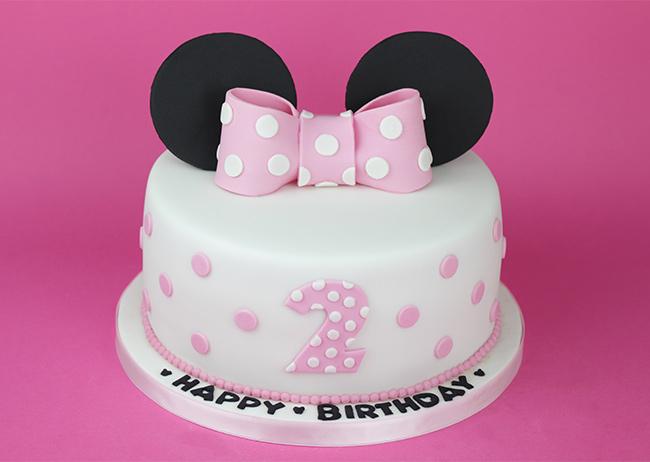 minnie-mouse-cake-1