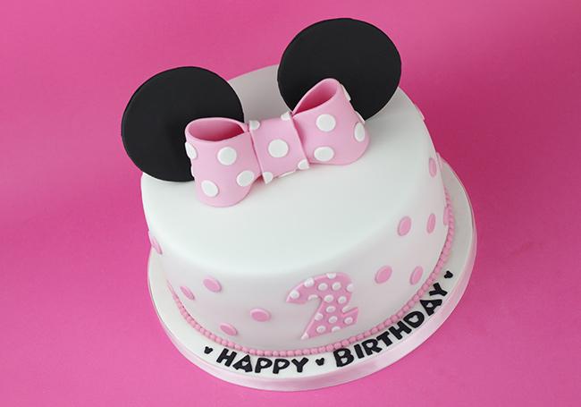 minnie-mouse-cake-2