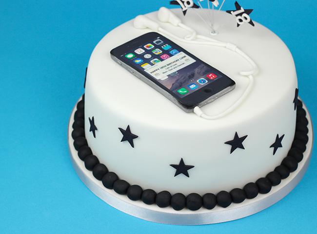 iphone6-cake-2