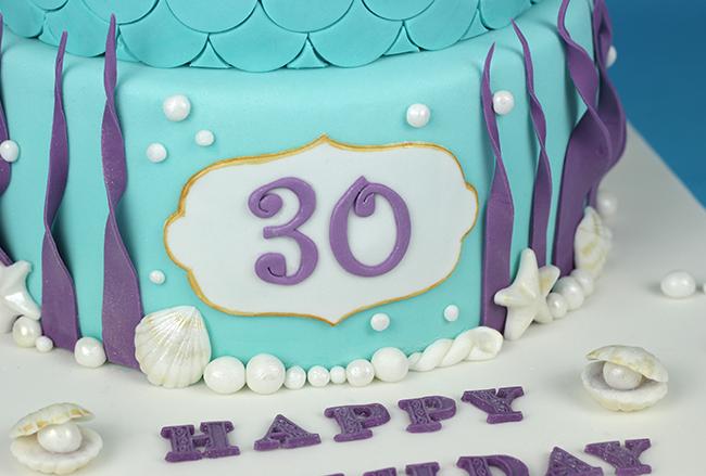 ariel-cake-1