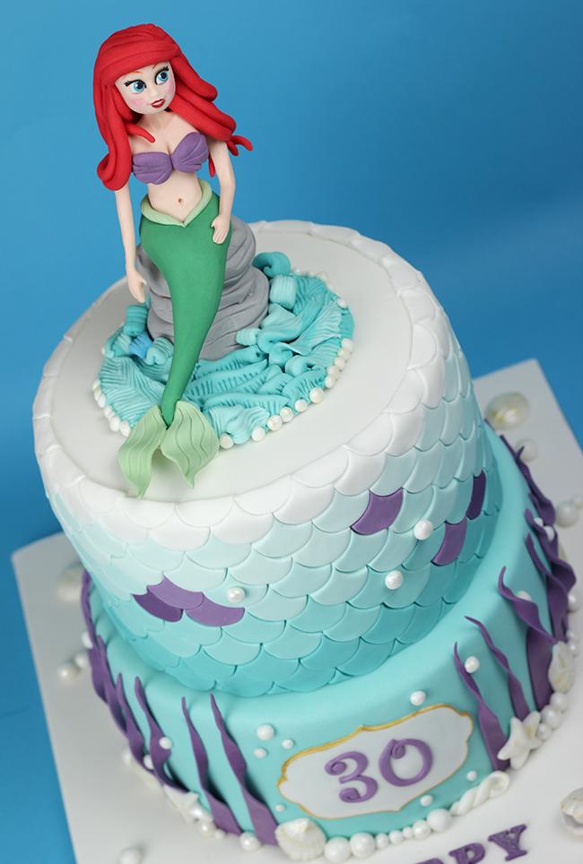 ariel-cake-2
