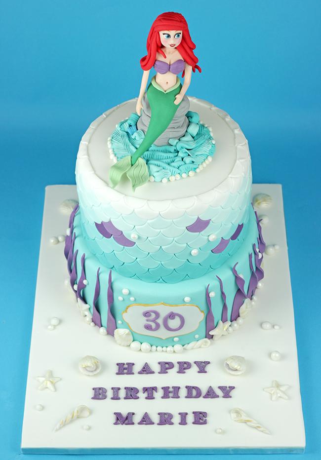 ariel-cake-3
