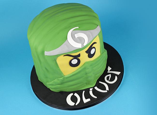 ninjago-cake-2