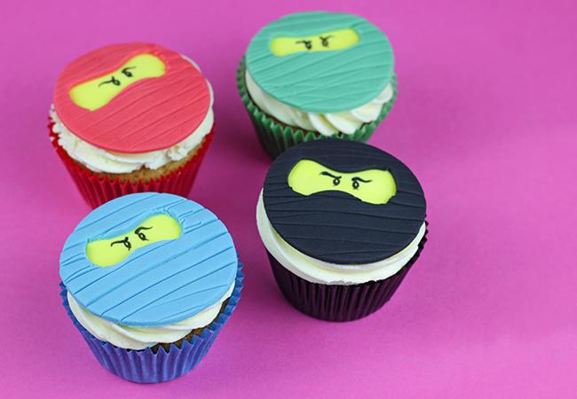 ninjago-cupcakes-1
