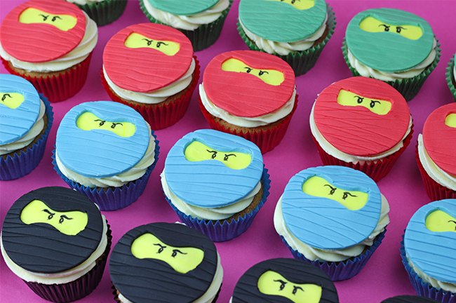ninjago-cupcakes-2