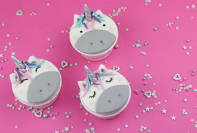Unicorn-Cupcakes-2