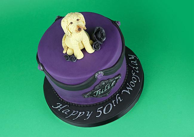 Goth-50th-Cake-3