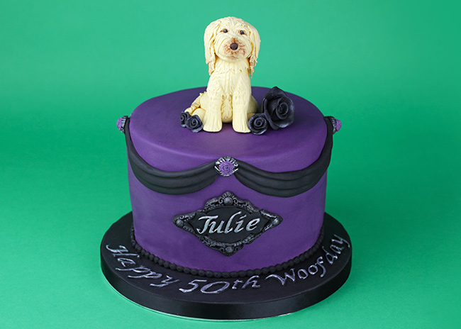 Goth-50th-Cake-5