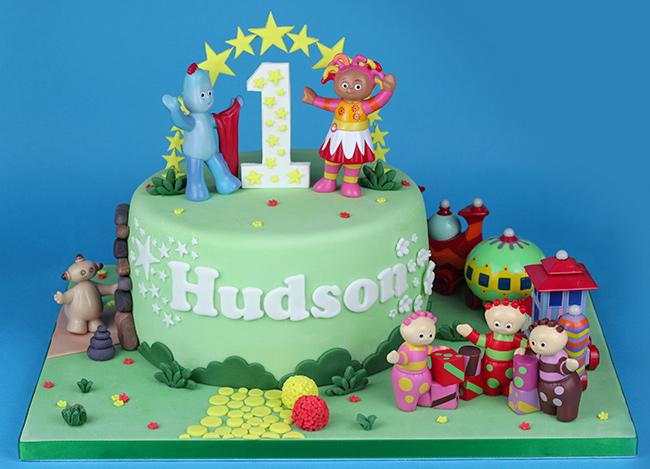 In-th-Night-Garden-Cake--Hudson