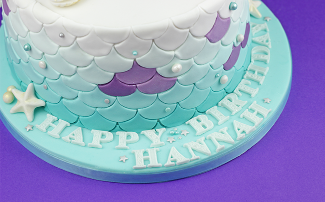 Little-Mermaid-21st-Cake-4