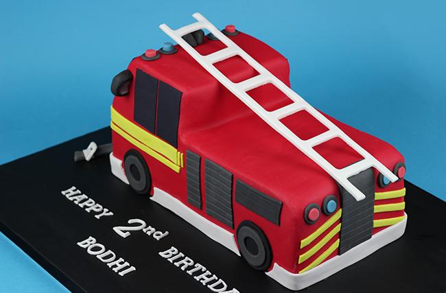 Fire-Engine-Cake-3