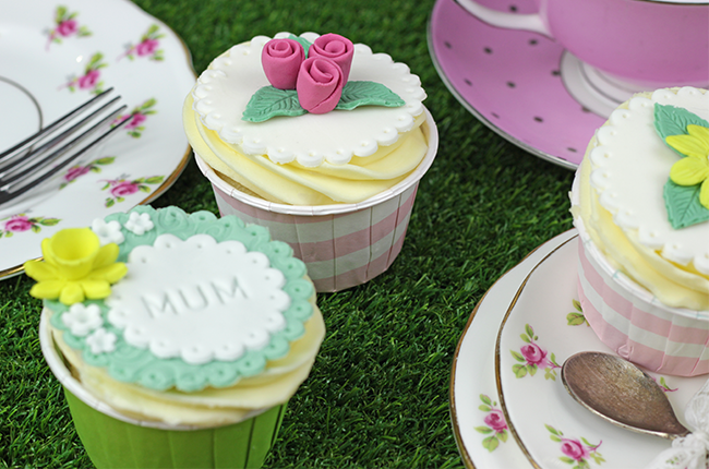 Mothers-Day-Cupcakes-3