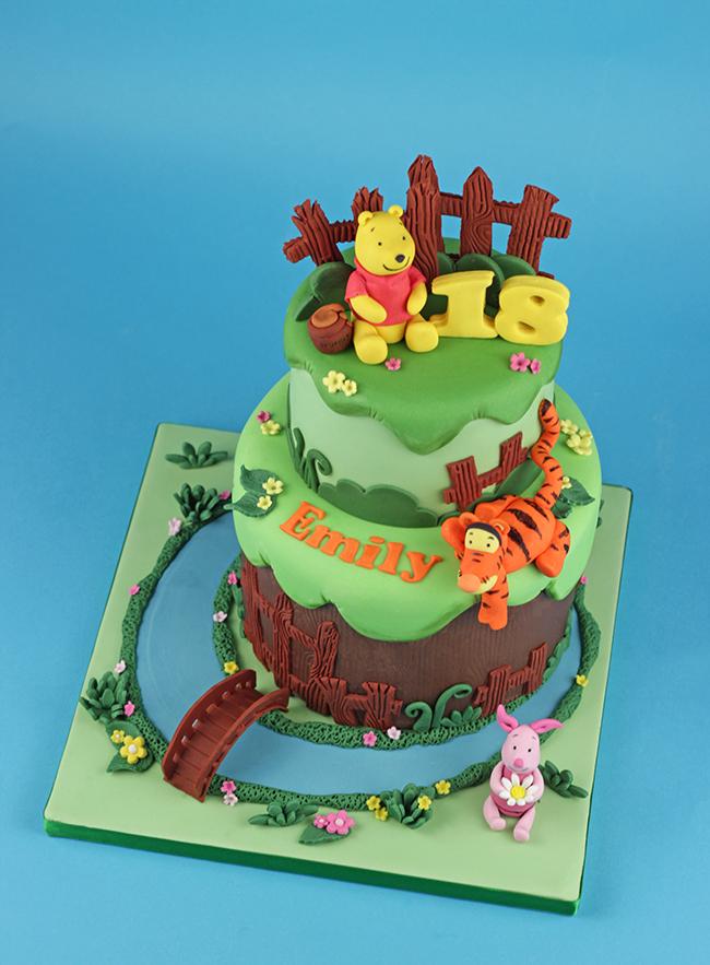 Winnie-The-Pooh-Cake-2