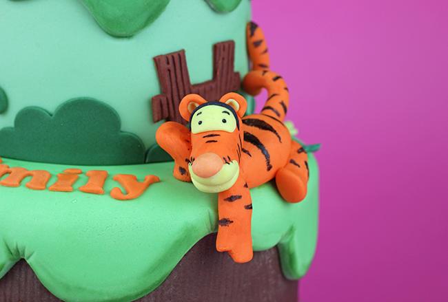 Winnie-The-Pooh-Cake-4