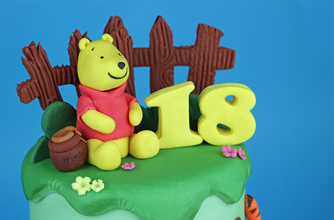 Winnie-The-Pooh-Cake-5