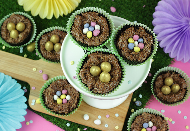 Easter-Cupcakes-10