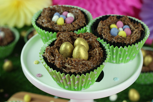 Easter-Cupcakes-6