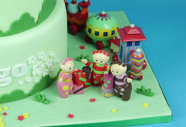 ITNG-Cake-2