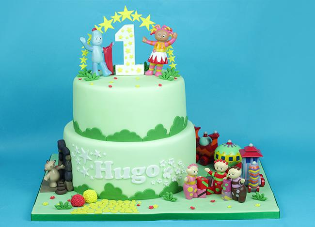 ITNG-Cake-3