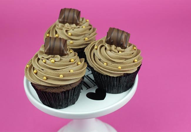 Kinder-Bueno-Cupcakes-2