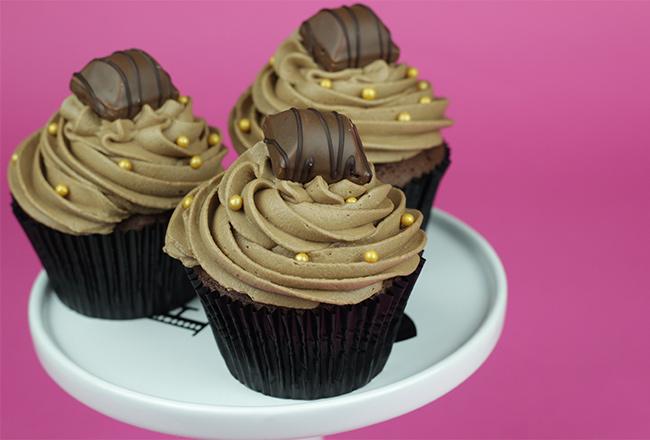 Kinder-Bueno-Cupcakes-3