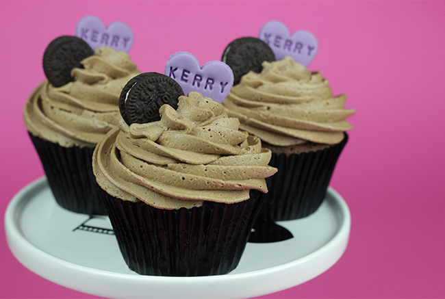 Oreo-Cupcakes-2