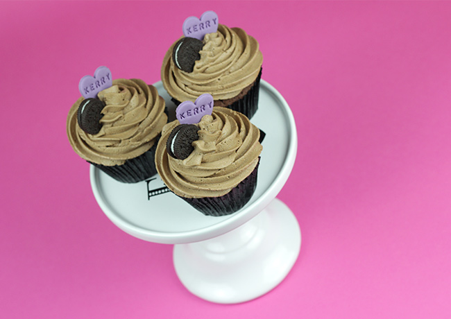 Oreo-Cupcakes-4