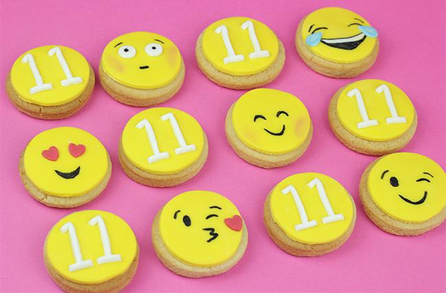 Emoji-Cookies-1