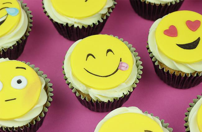 Emoji-Cupcakes-5