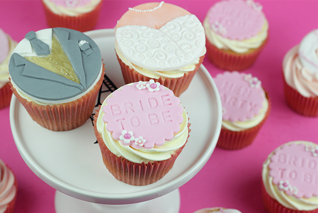 Hen-Party-Cupcakes-1