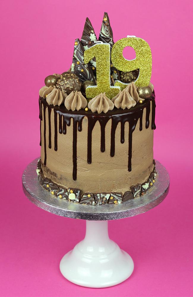 Chocolate-Explosion-Cake-2