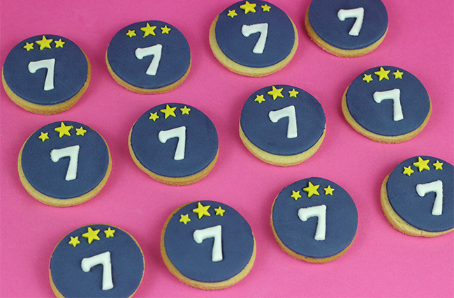 Football-Cookies-2
