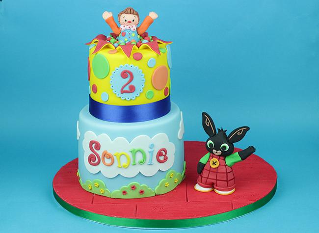 Mr-TumbleBing-Cake