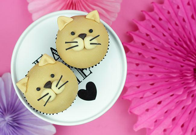 Cat-Cupcakes-1