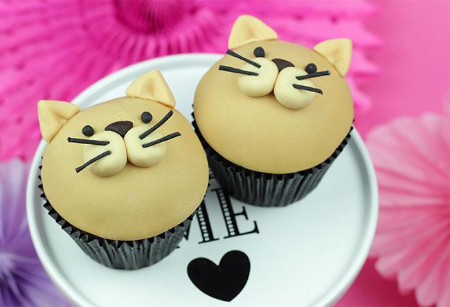 Cat-Cupcakes-3