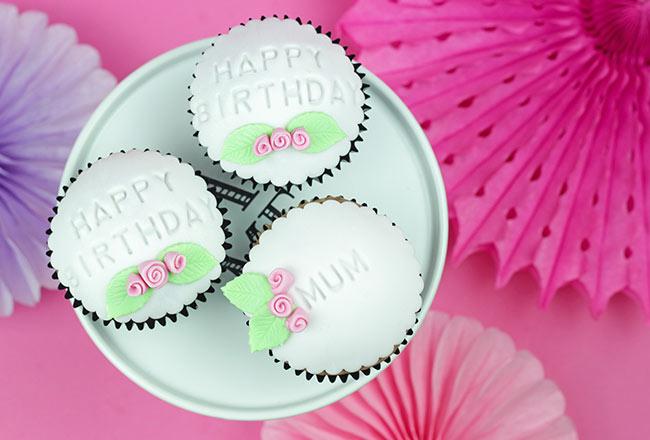 Mum-Happy-Birthday-Cupcakes-2