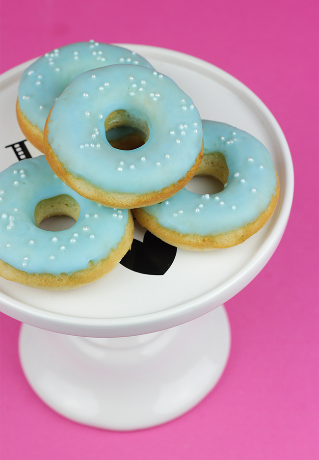 Baby-Blue-Donuts