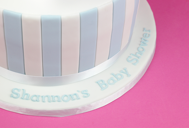 Baby-Boy-cake-9